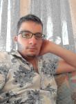 Yunus, 28  , Mardin