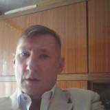 Darek, 47  , Libiaz