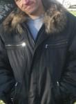 Aleksandrovich, 48  , Vytegra