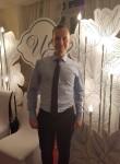 Dmitriy, 26  , Yoshkar-Ola