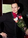 Dmitriy, 25  , Medvedevo