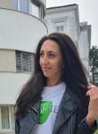 Irina , 30, Vienna