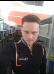 Andrey, 28  , Myrnyy