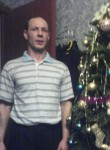Роман Гришин - Владимир