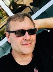 Igor, 49, Austria, Steyr