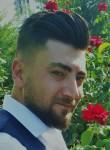Mesut Yaşar, 18  , Celikhan