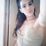 Thiara, 21  , Santa Clara
