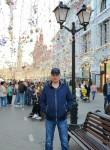 Evgeniy, 42  , Salavat