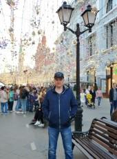 Evgeniy, 42, Russia, Salavat