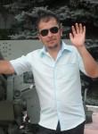 Lutfullo, 35  , Kstovo