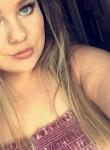 rachel, 19  , Wallsend