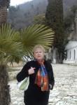 лилия, 58 лет, Липецк