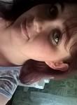 Anna, 21  , Shadrinsk
