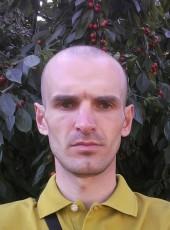 svarovskiy, 18, Ukraine, Horlivka