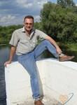 Yuriy, 57, Tambov