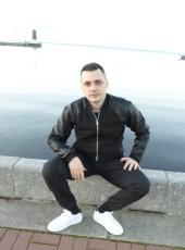 Vadim, 34, Russia, Saint Petersburg