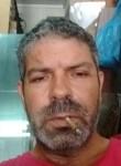 Lorenc, 41, Piraeus