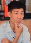 Mr Mạnh, 34  , Ho Chi Minh City