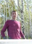 Sergey, 45, Samara
