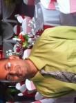 David, 35  , Port-of-Spain