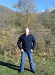 Алексей, 41 год, Лермонтов