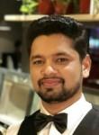 doctor  khan, 25 лет, لاہور