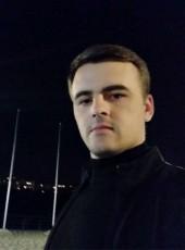 Almas, 18, Abkhazia, Sokhumi