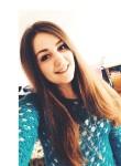 Marina, 24  , Tomilino