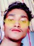 Pravat, 22  , Kolkata