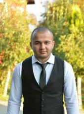 Sezer, 23, Turkey, Kosekoy