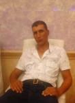 hamza and, 30  , Khemisset