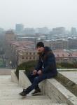 jivan aramyan, 24  , Yerevan