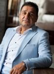 Haluk, 45  , Sharjah
