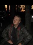 Seryega, 40  , Ivanteyevka (MO)