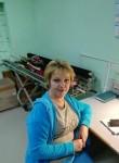 olga, 54  , Yuzha