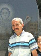 yosef , 48, Egypt, Cairo