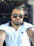 Silo, 39, Manavgat