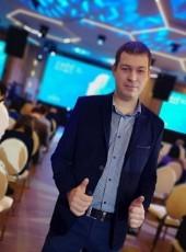 Timur, 32, Russia, Yekaterinburg