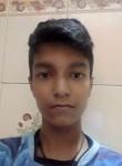 Asmit2, 18, Mumbai