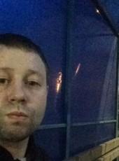 pavel, 30, Russia, Odintsovo