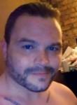 Wesley, 40  , Birmingham (State of Alabama)