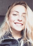 Paula, 22  , Le Perray-en-Yvelines
