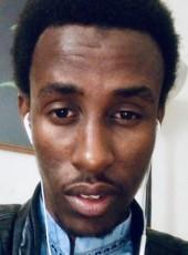 idriss mht, 23, France, Nimes