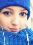 Lenka, 22  , Lobnya