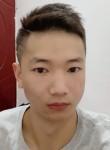 超人, 27, Dalian