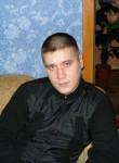Andryukha, 35, Moscow
