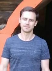 Stanislav, 38, Russia, Vidnoye