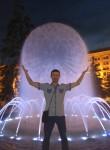 Сергей, 36  , Khmelnitskiy