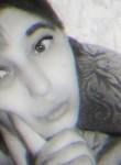 Anastasiya, 21  , Shelabolikha