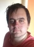 Thomas , 28  , Zittau